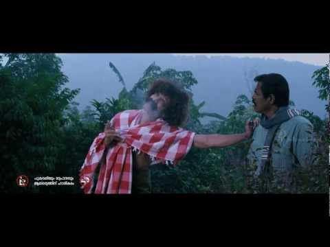 Malayalam Movie | No. 66 Madhura Bus Malayalam Movie | Pasupathy Seeks | Makarand's Help | 1080P HD