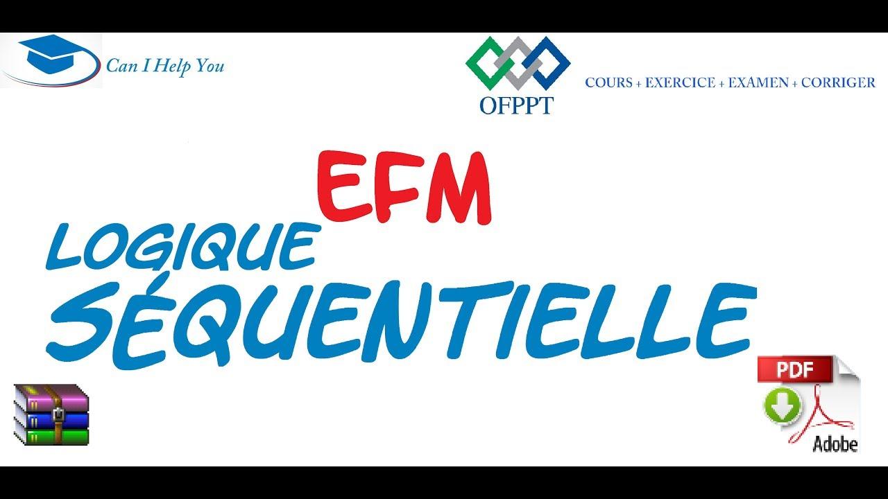 module ofppt temi pdf