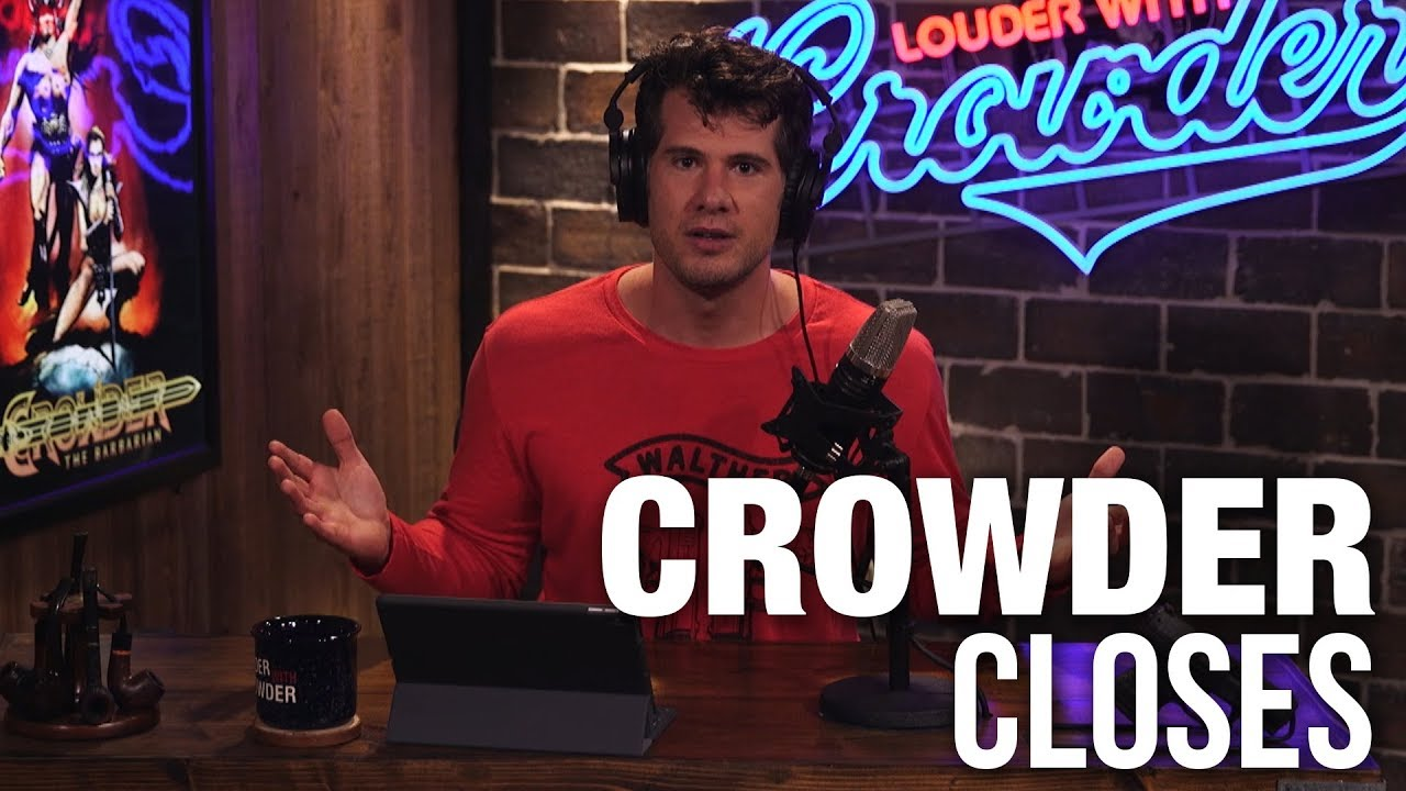 crowder-closes-what-a-real-man-needs-to-be-louder-with-crowder