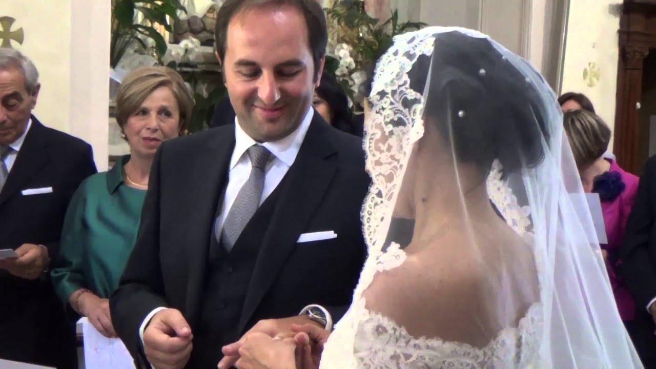 Download Matrimonio ElenaGiuseppe 7062014