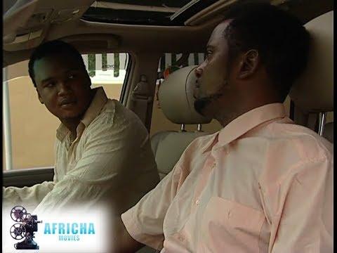 Oprah Part 2 (Steven Kanumba, Vincent Kigosi)