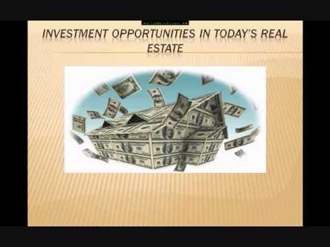 Lend Private Money Become a Private Lender Florida, Kissimmee orlando