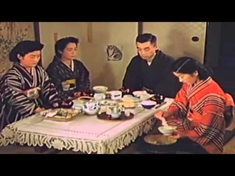 Kyoto, Japan, Home & City Life, 05/21/1946 - 05/31/1946 (full)