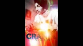 Dance with me-DaCrank,Young Desi,z[Prod by lil-daku]