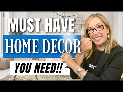 """must-have-home-decor-you-need!-(the-""""bling""""-for-your-home)"""