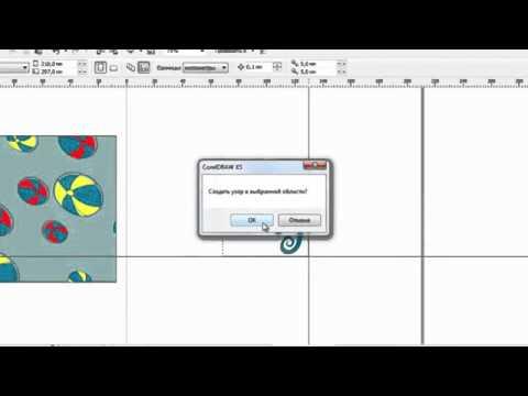 iMac – Спецификации – Apple (RU)