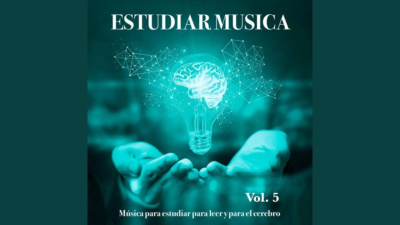 Musica Relajante Musica Para Leer Youtube