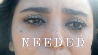 NEEDED. (TRIGGERING BPD Short Film)