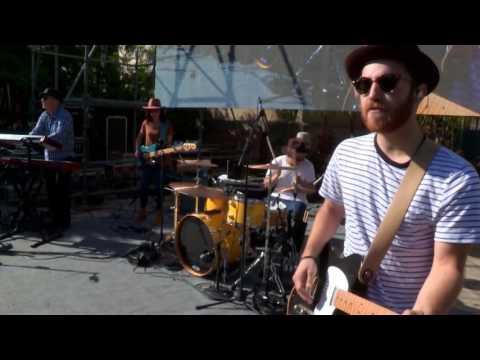 Nick Vujicic | Santa Barbara's Easter 2017 | Full Service