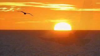 Alexander Klaws  - Free Like the Wind - New Version 2011