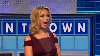 8 Out of 10 Cats Does Countdown Season 9 Episode 23