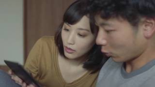 http://www.xuse.co.jp/product/055_aselia-pse/ 末永みゆさん編はこち...