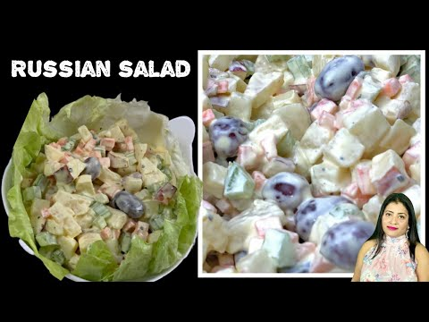 russian-salad-/-olivier-salad-recipe-|-vegetarian,-best-healthy-tasty-salad-|-easy-and-quick