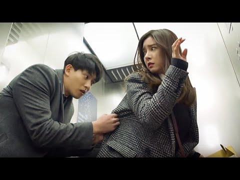 Oh Soo X Seo Yoo-Ri「That Man Oh Soo MV Part 1」