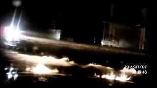 Крымск  Наводнение 07 07 2012  Начало(, 2013-03-29T10:50:24.000Z)