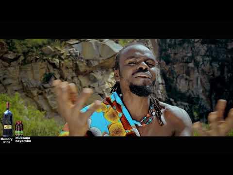 Nyakweezi Rab J Ekyafaayo