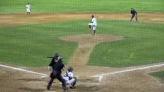 Regina Red Sox Baseball