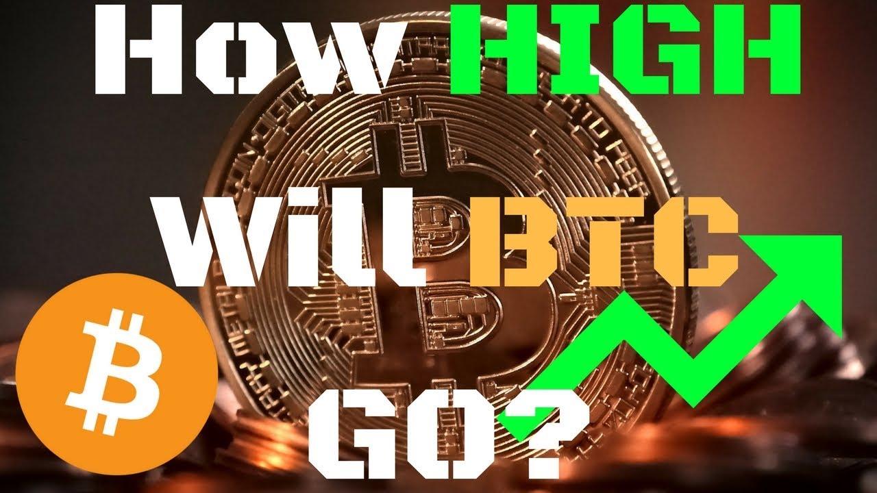 klueless 9 bitcoins