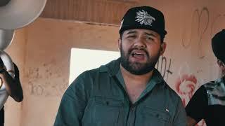"""Luis R. Conriquez - Pocos Pero Locos (Video Oficial) (2019) """"Exclusivo"""""""