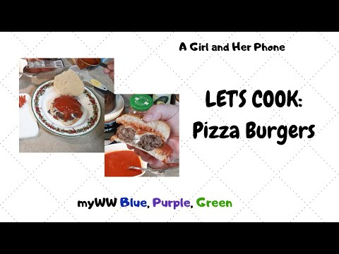 let's-cook:-pizza-burger- -myww-blue,-purple,-green