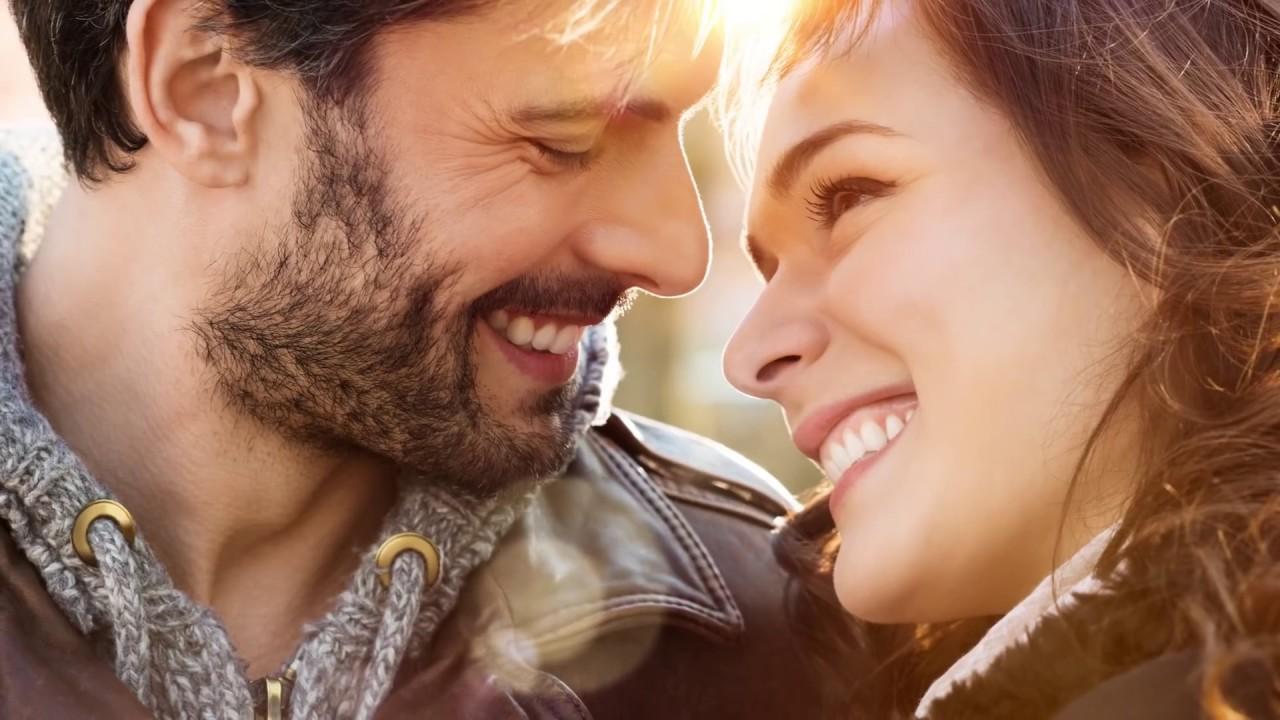 11 նշան, որ Ձեր սերն ու հարաբերությունները հավերժ կլինեն.Տեսանյութ
