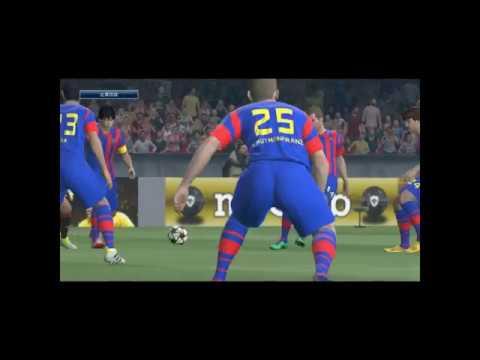 FIFA Club World Cup Semi Final Estudiantes de La Plata Vs FC Tokyo