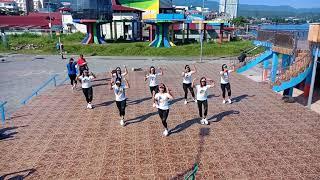 Tobelo Dance #BPKAD Manado