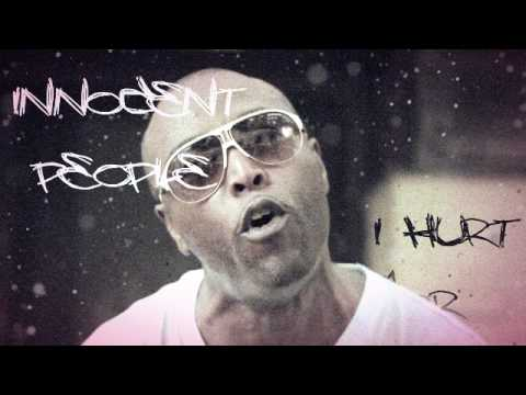 """Black Rob - """"Showin Up"""" (Music Video)"""