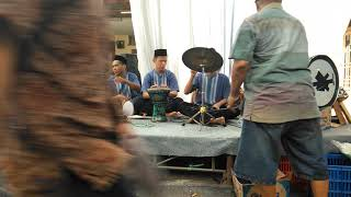 Download Marawis terbang gede Nurul iman klasemen serang banten
