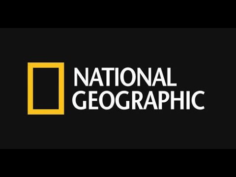 National Geographic-Οι να'ι'τες ιπποτες Greek subs