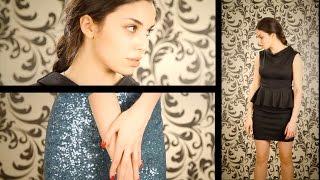 Реклама магазина одежды и скидочного сервиса(Видео: OT-OF.RU Продакшн http://ot-of.ru/, 2014-06-24T16:40:53.000Z)