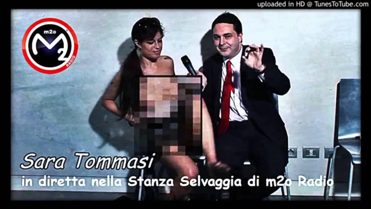 Youtube Sara Tommasi nude (62 foto and video), Pussy, Sideboobs, Instagram, in bikini 2018