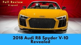 maxresdefault Audi R8 Cost