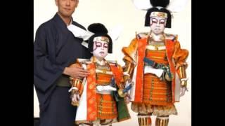 NHK2019年大河ドラマ発表東京オリンピックにまつわる話