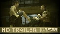 Kickboxer - Die Vergeltung I Trailer deutsch
