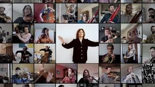 The Firebird | Buffalo Philharmonic Orchestra