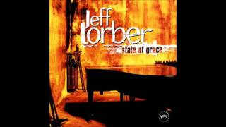 Jeff Lorber - PCH (Pacific Coast Highway)
