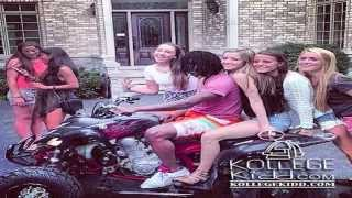 "Opp Suburban Neighbors Call Chief Keef A ""Piece Of Shit"""
