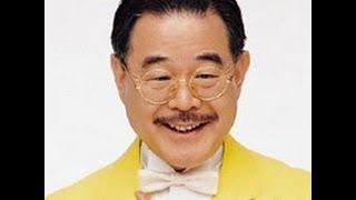 3月17日誕生日の芸能人・有名人 マギー司郎、山本 陽子、新田 恵利、冨...