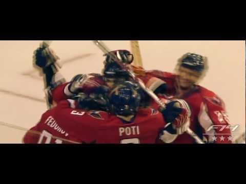 « Streaming Online Nhl Alex Ovechkin: The Great