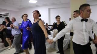 Giovanni Priescu live 100 nunta Iulian si Mihaela 2016
