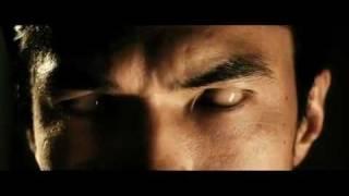 Mortal Kombat Rebirth- Scorpion vs Subzero!! Official Movie Trailer