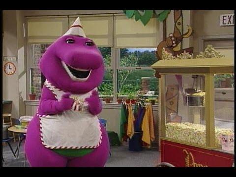 Category:Barney & Friends Episodes | Barney Wiki | FANDOM ...