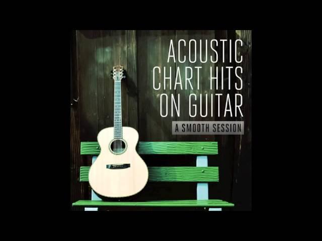kiesza-hideaway-acoustic-guitar-cover-version-rtmedialis
