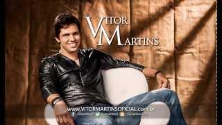 Vitor Martins - Pode Falar