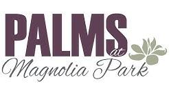Palms at Magnolia Park Apartments - Riverview, FL