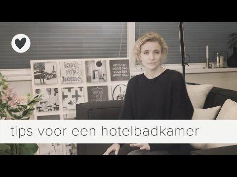 fonQ   Kan jouw woonkamer wel een boost gebruiken? from YouTube · Duration:  17 seconds