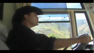 BETO TERRAZAS - SOLO YouTube Videos