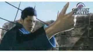 Sega Virtua Fighter 5 - Xbox 360-  Trailer