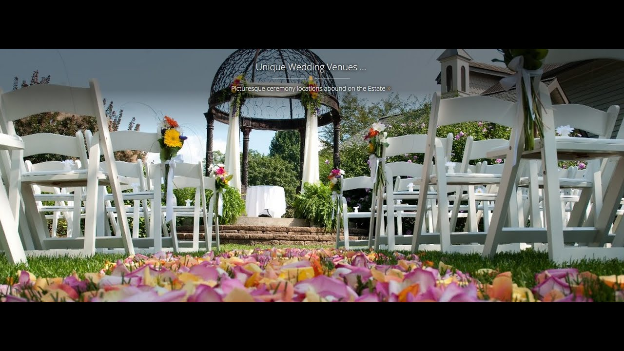Cameron Estate Inn And Restaurant Reviews Mt Joy Pa Wedding Venues